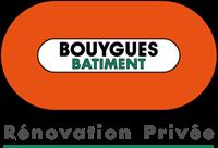 Rénovation Privée