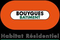 Habitat Résidentiel