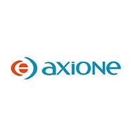 Axione