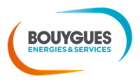 Bouygues Energies & Services UK - FM